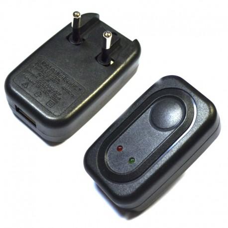 CЗУ 1 в 1 USB 2.0