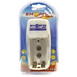 Сетевое зарядное устройство ЭНЕРГИЯ Mini EH 101