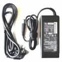СЗУ для ноутбука HP 19V/4.74А (7.5 мм)