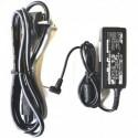 СЗУ для ноутбука ASUS 19V/2А (0.7 мм)
