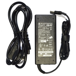 СЗУ для ноутбука ASUS 19V/4.7А (5.5 мм)