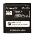Аккумуляторная батарея для Lenovo A798T/A820/S720/S899T BL197 2000 mAh