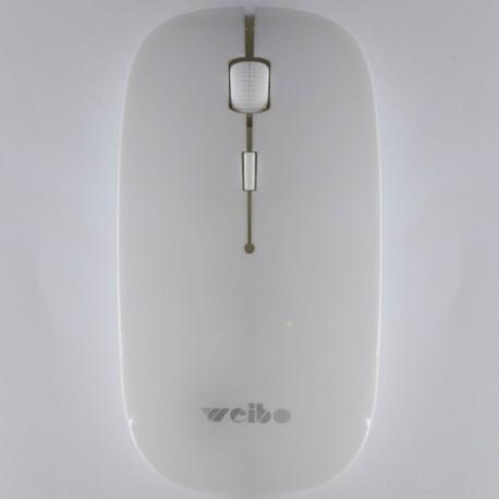 Беспроводная оптическая мышь weibo