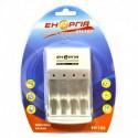 Сетевое зарядное устройство ЭНЕРГИЯ EH 100