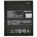 Аккумуляторная батарея для Lenovo A300T/A768T/A850/A916/S856 BL219 2500 mAh