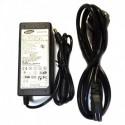 СЗУ для ноутбука Samsung AP04214 19V/4.74A