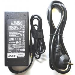СЗУ для ноутбука Aser 19V/4.7A (5.5 мм) (1322)