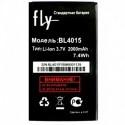 Аккумуляторная батарея для Fly IQ440 BL4015 2000 mAh