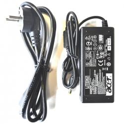 СЗУ для ноутбука Aser 19V/4.7A (5.5 мм)