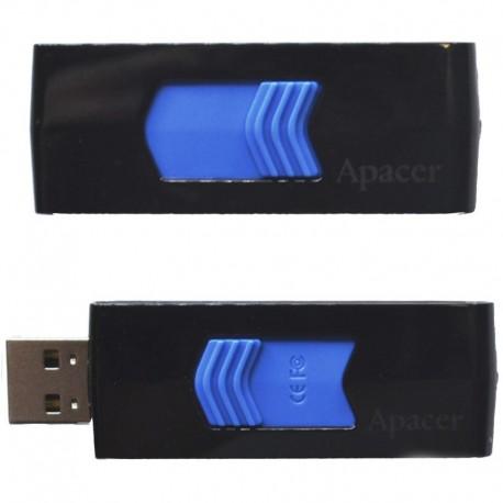 USB флешка Smartbuy 4 Гб