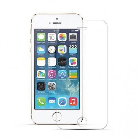 Защитное стекло Glass Rock iPhone 5/5S/5SE (Перед)