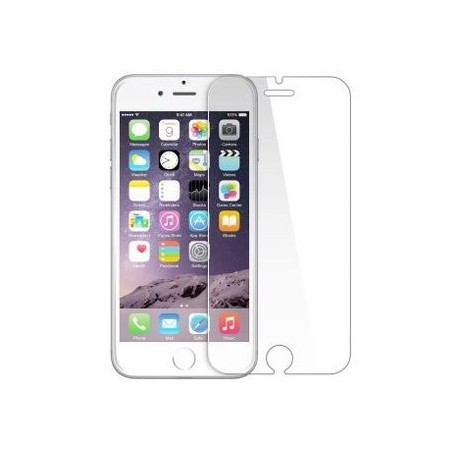 Защитное стекло HOCO для iPhone 6/6S
