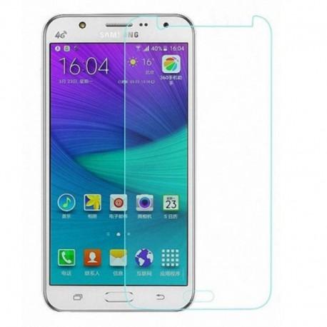 Защитное стекло HOCO для Samsung Galaxy J7