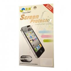 Защитная пленка SGP Film iPhone 6G/6S (перед) матовая
