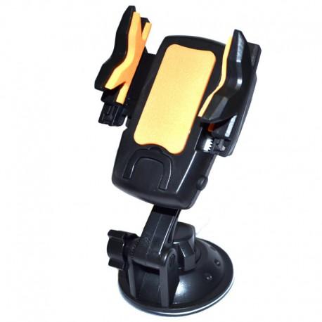 Держатель JHD-13HD26 для телефона короткий