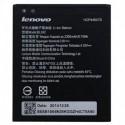 Аккумуляторная батарея для Lenovo A3690/A6000/K3/K30/K31 BL242 2300 mAh