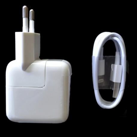 СЗУ для телефона iPad Air original 2 в 1