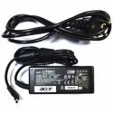 СЗУ для ноутбука ASUS/ACER 19V/3.4А (4.0 мм*1.35)